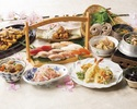 [Weekday] Dinner Buffet Adult (WEB exclusive 5%OFF)