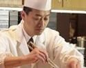 【旬の食材満載の豪華会席】料理長おまかせ特別会席