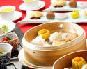 本格中華の「手作り飲茶セット」