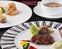 【Dinner】Chef Higa Dinner Course