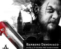 Barbero Demoniaco