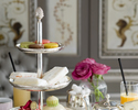 Afternoon Tea LADUREE
