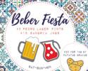 Beber Fiesta