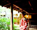 お顔合わせプラン 華(HANAYAGI) 10/1~