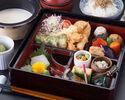 京の旅弁当 2,200円