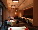 ディナー【四川飯店】お席のみでの予約