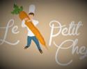 LE PETIT CHEF