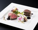 Hokkaido Gourmet Adventure -Wagyu Beef-(250g)