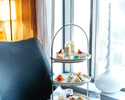 Courtyard Signature High Tea