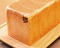 「銀座の食パン~夢~」