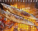 10月1日スタート!!【平日限定1,500円OFF】AUTUMN BBQコース