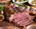 Lunch Buffet  (Adult)【Special Offer for Online Booking】