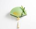 Birthday Cake- Jade Bamboo Garden