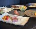 【4周年記念】神戸ビーフを贅沢に愉しむスペシャルコース※兵庫県淡路島ジャムのお土産付き