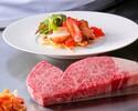 【ランチ&ディナー】北海道グルメフェア