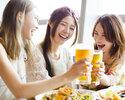 Girls Talk Help Girls' Association Plan