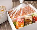 「銀座の食パン~香~」ギフトセット