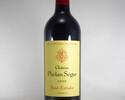 【ボトルワイン付き】ソムリエが選ぶこの一本、秋のスペシャル