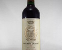 【ボトルワインを愉しむ】メドック格付け第2級の赤ワイン、この秋の一本