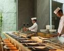 【New Year Lunch】Authentic Japanese Sushi Lunch Course for New Year JPY 8,500