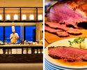 【New Year 1/1~1/5】Dinner Buffet
