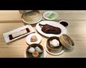 YAUMAY course ( Popular 10 items)