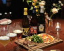 Italian Craft Beer Flights