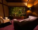 2階/洋個室 ディナーコース「WATAHAN」15,000円(予約限定)