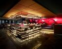 【Bar &  Lounge ZATTA】 Free Flow Plan 20 kinds of drinks (All you can drinks)