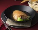 【食後のコーヒー付き!】ふかひれ姿煮メインの北京ダックも付いた中華王道の贅沢コースをワンドリンク付で!
