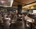 ●Advance Purchase【Mon-Thu】Dinner Buffet (Adult)  4,600yen