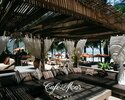Big Cabana