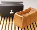 【ギフト用】「銀座の食パン~香2斤~BOX」 ※14:00以降の受取り