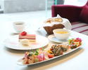 [Weekdays only] With dessert & one drink! Advantageous one plate lunch set