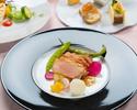 2020年【7~8月】鹿児島県産黒豚のローストコース 【イタリアーノ】(3時間飲み放題付き)