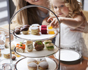 Children High tea