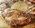【WEB割×2月限定特別価格】「赤坂マルシェ」ヨーロッパの市場をイメージした新スタイルのディナーブッフェ!土日祝日ディナーブッフェが 5.000円に!