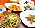 【Lunch】Special Lunch