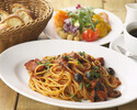 [Weekday lunch] Taros set meal ¥ 2,200