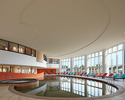 Indoor Pool & Lunch Package  Adult (6-12 years old)
