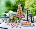 【Weekday 14:30&16:30/Strawberry】「Happy Strawberry Wedding」