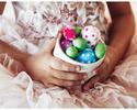 Easter Sunday Seafood Buffet Lunch - Kids' Menu