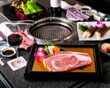 神戸之宴+ 软饮套餐(120min)六歌仙之宴