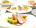 2020年【10~11月】雪室熟成豚のローストコース【イタリアーノ】(2時間飲み放題付き)