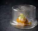 """Chef's Special Dinner Set """"Immagine"""""""