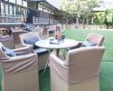 Garden S seat [1 seat 1,500 yen]
