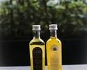 [Take out] White truffle oil 50ml