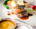【Take Out】 Set Menu C - Rossini -