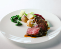 【take out】Roasted Japanese Sirloin Beef