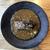 宮崎産都萬牛のスネ肉の白ワイン煮込み-冷凍パック-